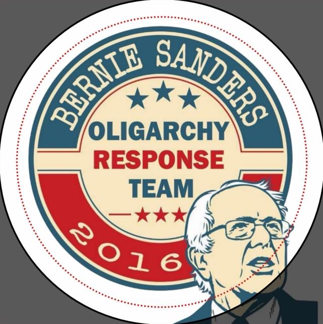 Oligarchy Response Team.jpg