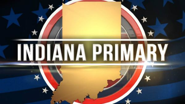 IndianaPrimary