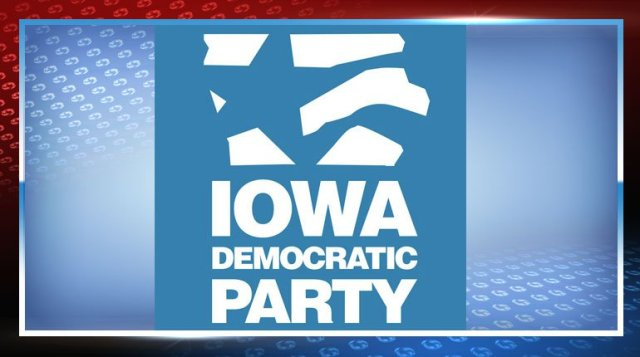 iowa-democratic-party.jpg