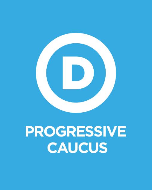 progressive_caucus