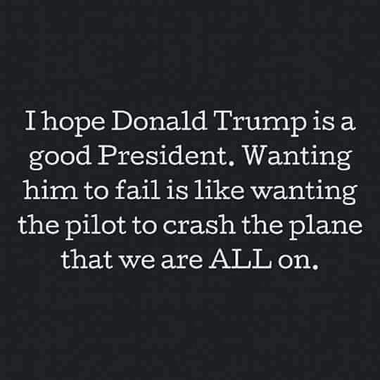 no-faith-in-trump
