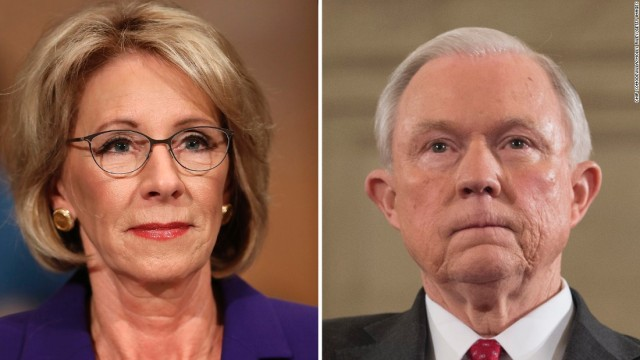 betsy-devos-and-jeff-sessions